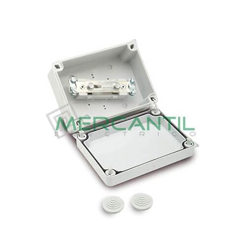 caja-puente-prueba-famatel-3092