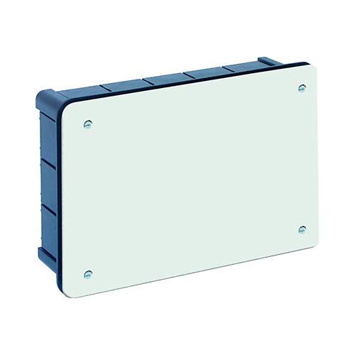 caja-empotrar-solera-363