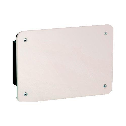 caja-empotrar-newlec-hfme219s