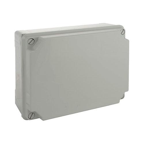 caja-estanca-solera-100887