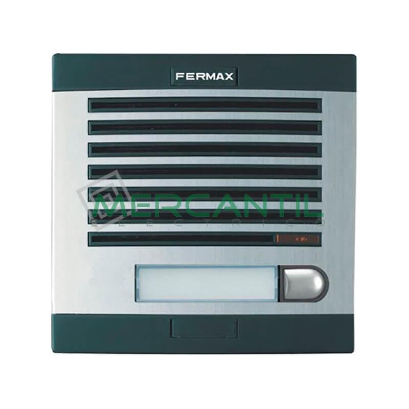 kit-fermax-placa-06201
