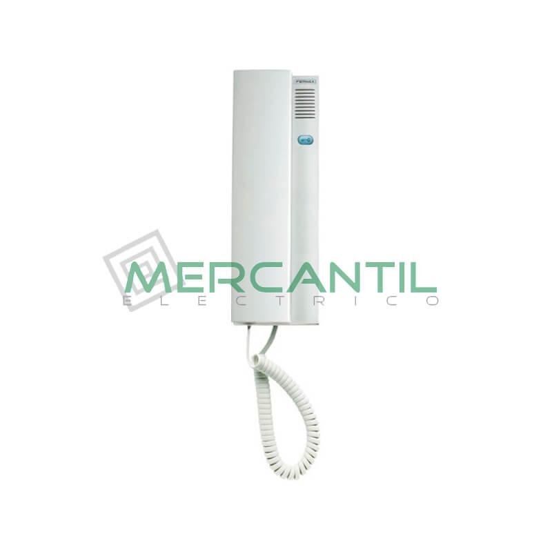 kit-fermax-telefono-06201