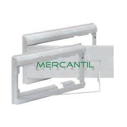 Puertas para Cajas ICP y Distribución SOLERA Serie Clásica