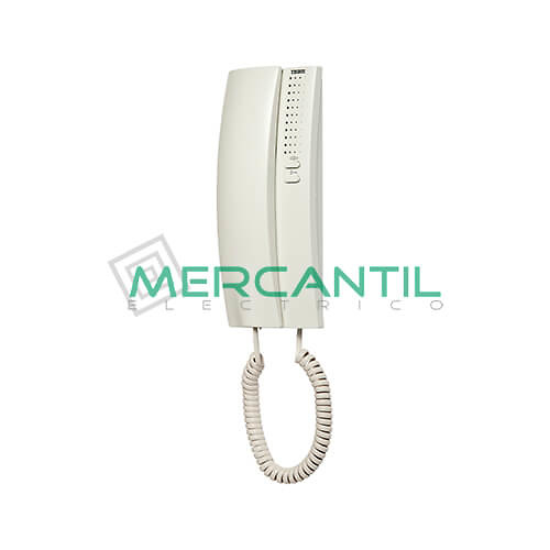 Telefono Serie 7 Universal TEGUI