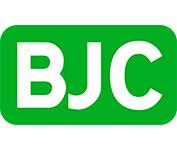 Mecanismos BJC