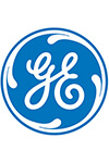 Protecciones GENERAL ELECTRIC