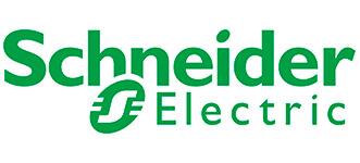 Cuadros SCHNEIDER ELECTRIC