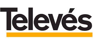 Mecanismos TELEVES (para TV)