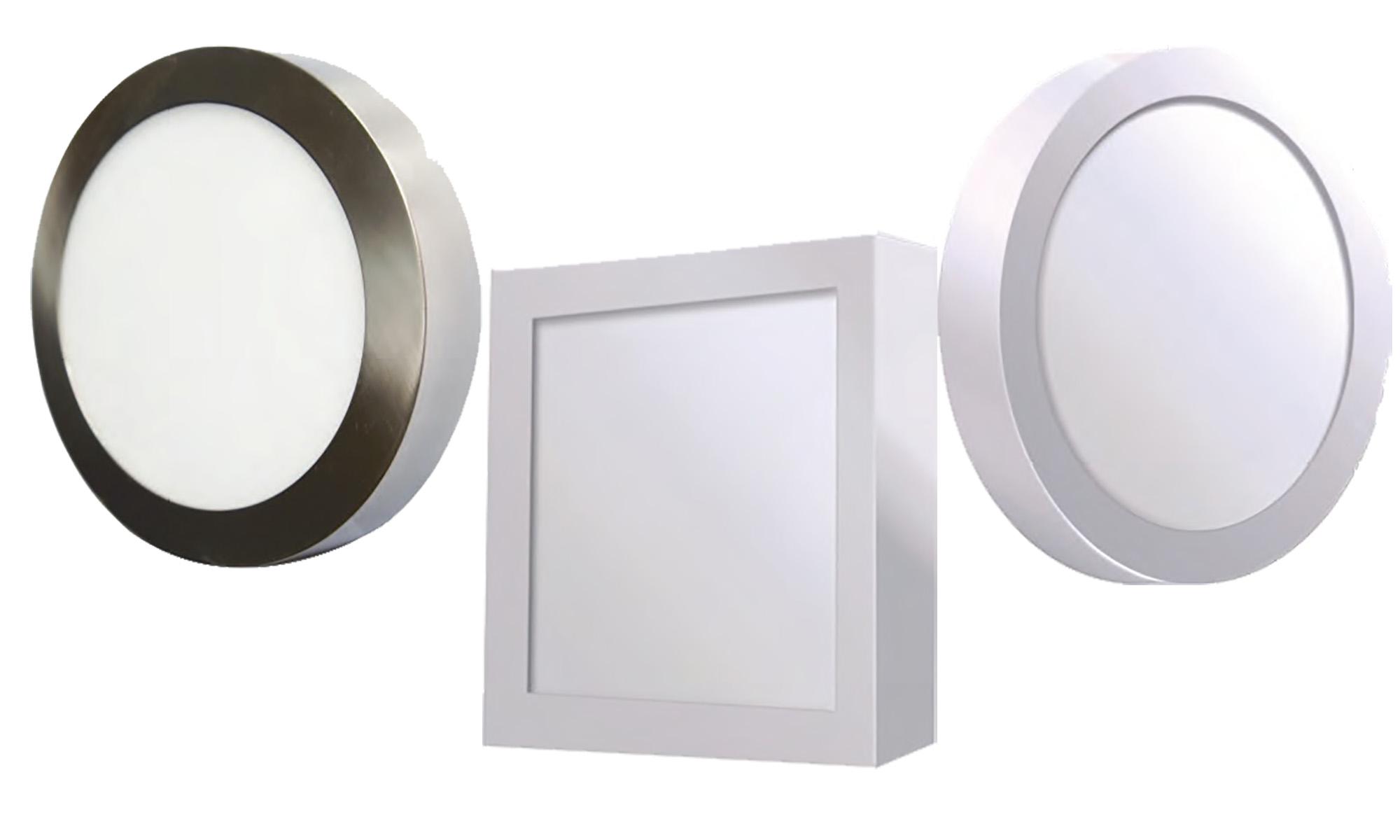 Iluminacion iluminacion led iluminacion interior for Luminarias de exterior led