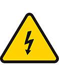 Adhesivos Electricos