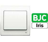 BJC Iris