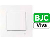 BJC Viva