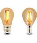 Bombillas LED Vintage