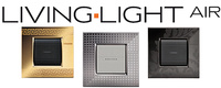 Serie Living Light Air
