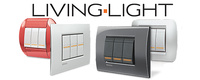 Serie Living Light