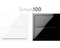 Simon 100