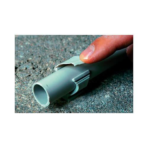 abrazadera-contacto-BIZ710240-3