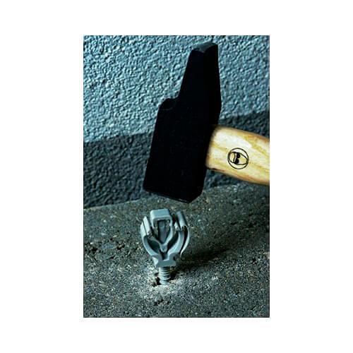 abrazadera-contacto-BIZ710240-1