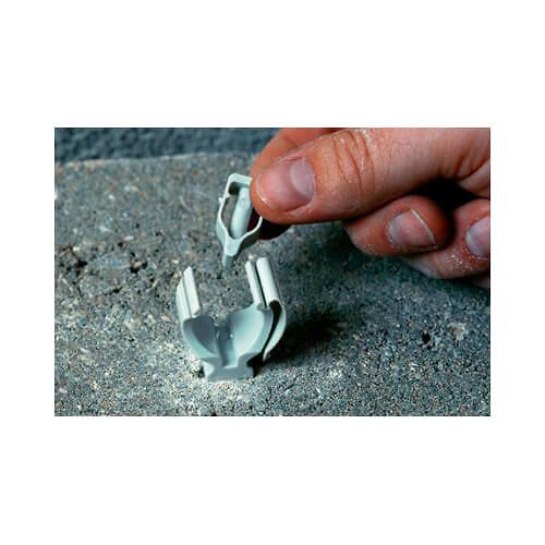 abrazadera-contacto-BIZ710240-2