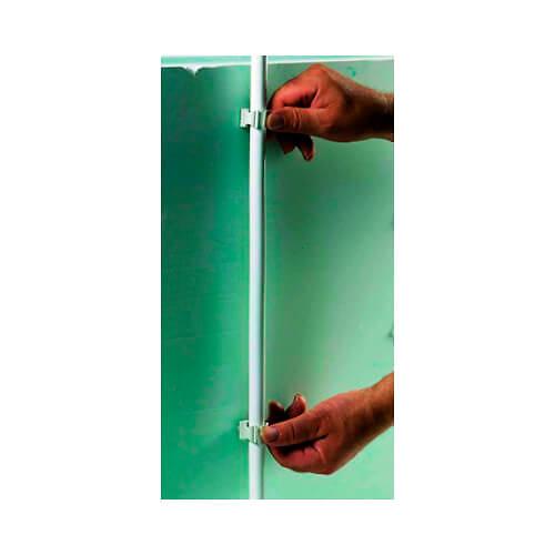 abrazadera-contacto-BIZ710240-4
