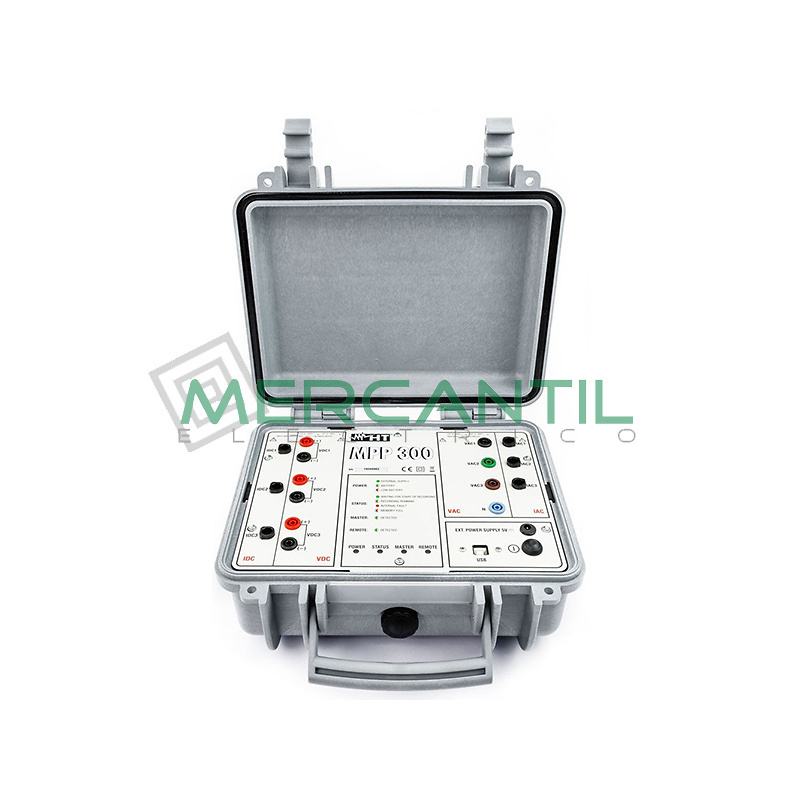 instalaciones-fotovoltaicas-mpp300-2054