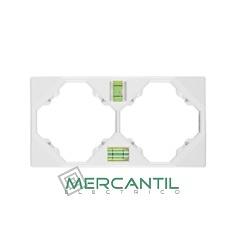 Accesorio para Montaje y Nivelación de Mecanismos LOGUS 90 EFAPEL