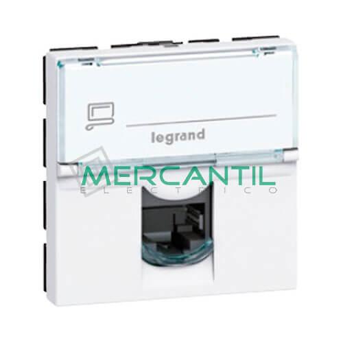 adaptador-toma-informatica-rj45-keystone-1-conector-2-modulos-mosaic-legrand-078604