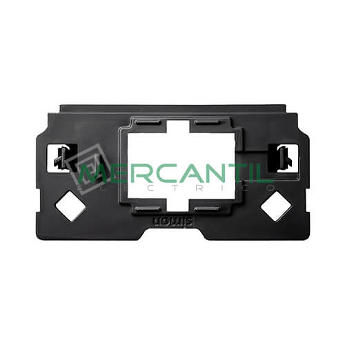 adaptador-conector-rj45-keystone-systimax-simon-100-10000001-039