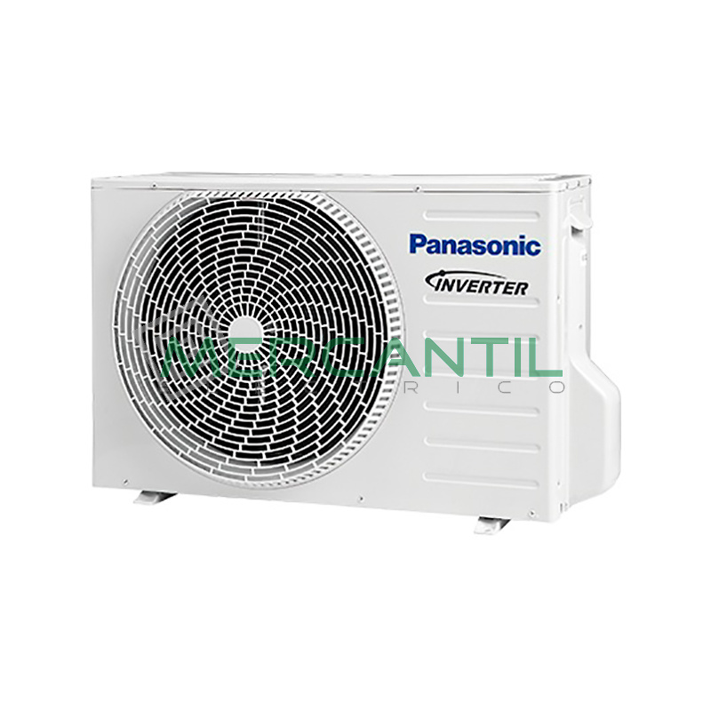 split-de-pared-serie-tactica-panasonic-exterior-csue18rke
