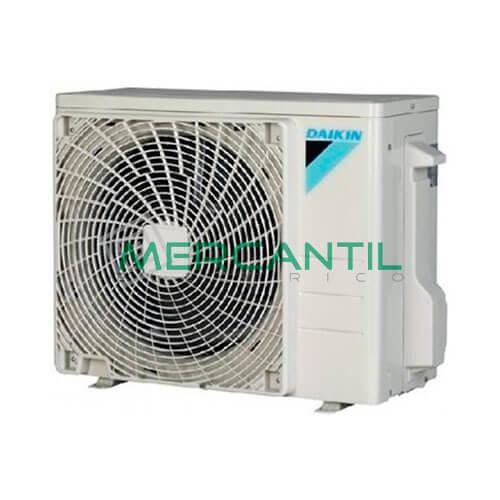 aire-acondicionado-split-1x1-2.5kw-serie-kn-daikin-tx25kn-2