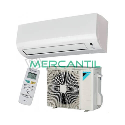 aire-acondicionado-split-1x1-2.5kw-serie-kn-daikin-tx25kn