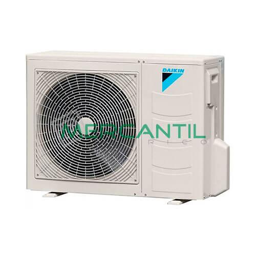 aire-acondicionado-split-1x1-5kw-serie-c-daikin-txb50c-2