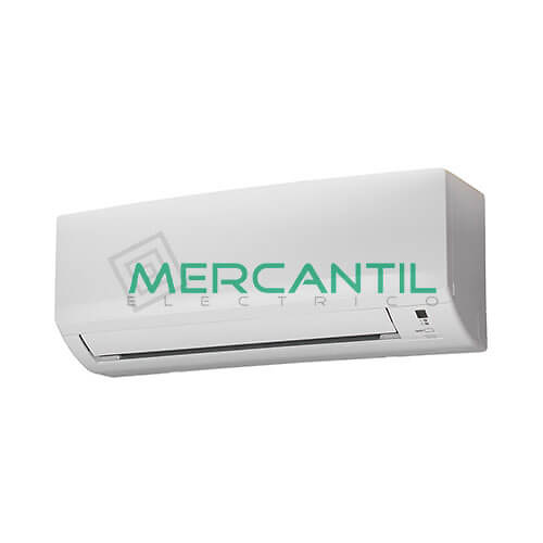 aire-acondicionado-split-1x1-6kw-serie-c-daikin-txb60c-1
