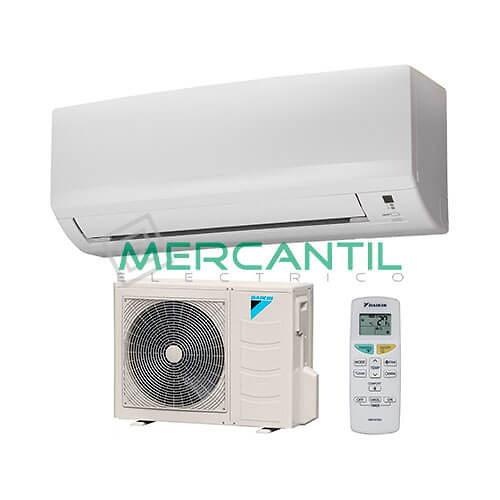 aire-acondicionado-split-1x1-6kw-serie-c-daikin-txb60c