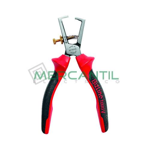 alicate-biz790023
