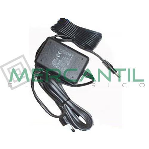 Alimentador de Red 230V-50Hz / 12 VCC A0050 HT INSTRUMENTS