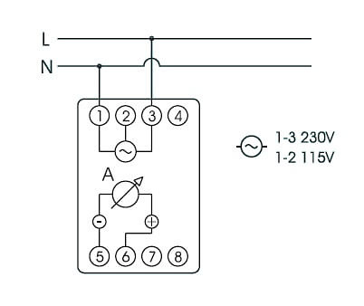 conexiones-OB520013