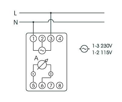 conexiones-OB529003