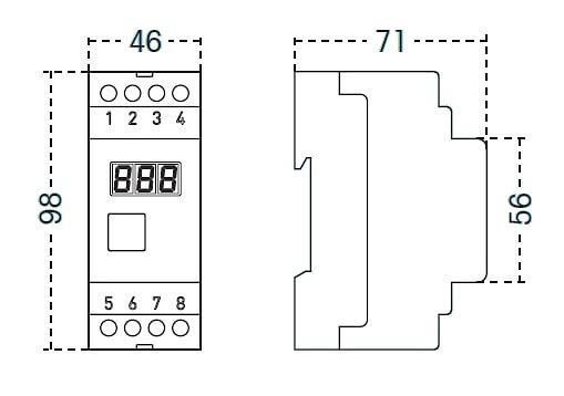 dimensiones-OB529003