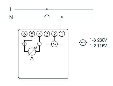 conexiones-OB520014