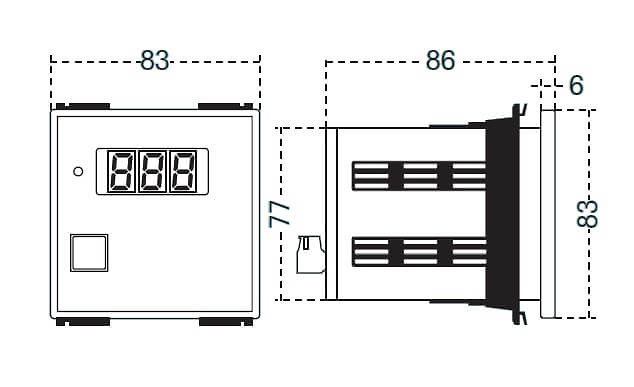 dimensiones-OB520018