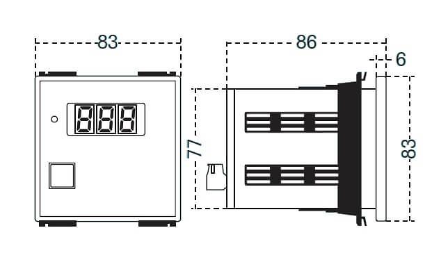 dimensiones-OB520017