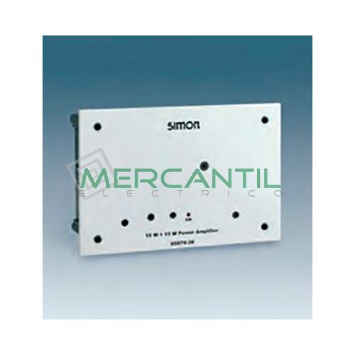 amplificador-05070-39