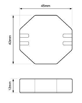 dimensiones-AM-PLA-LE2