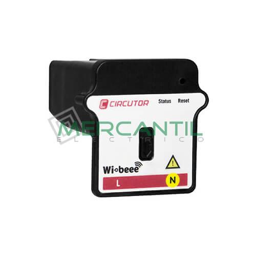 analizador-consumo-M57010