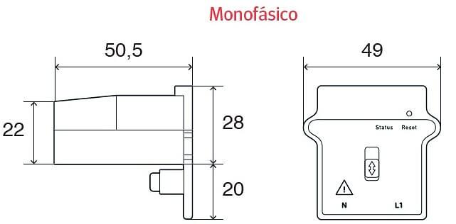 dimensiones-M57010
