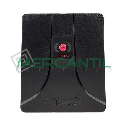 analizador-consumo-M57023