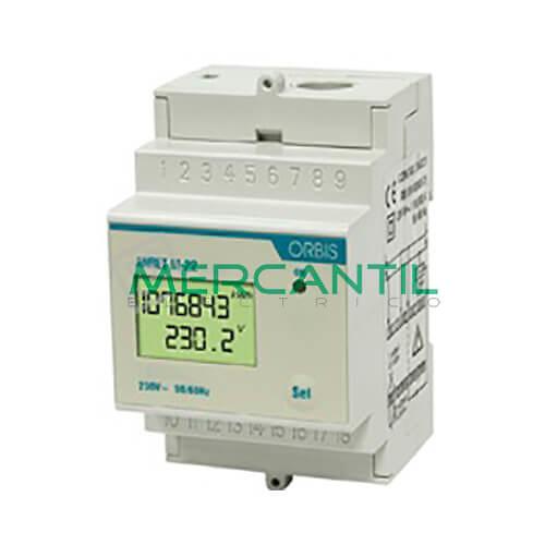 analizador-red-OB540001