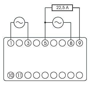conexiones-OB540001