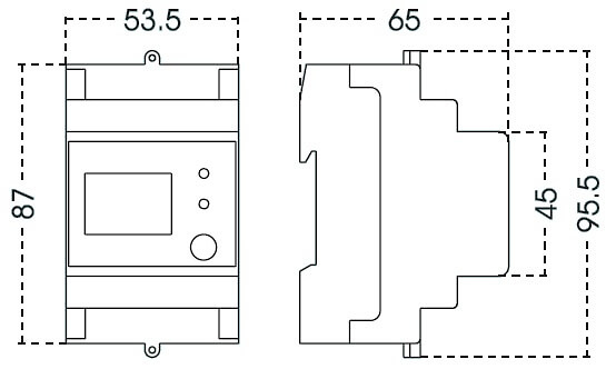 dimensiones-OB540002